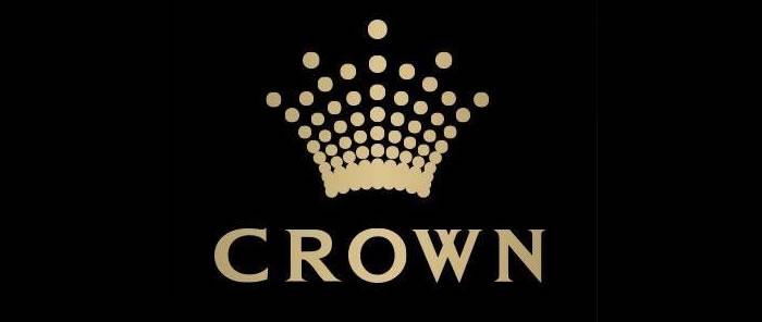Crown Perth Sports Bar Schedule