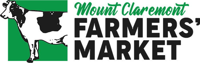 Mount Claremont Farmers' Market