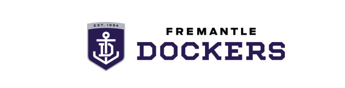 Fremantle vs Adelaide | AFL