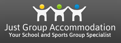 Just Group Accommodation