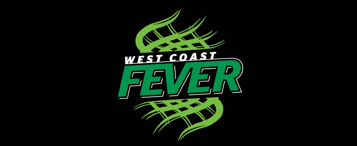 West Coast Fever v GIANTS | Super Netball