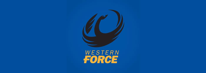 Western Force v South China Tigers | Global Rapid Rugby 2020